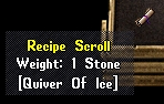 Recipe scroll quiver of ice.jpg