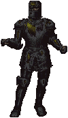 Virtuous Epiphany Armor Set Male.png