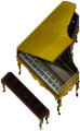 Harpsichord europa gold.png