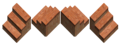 Board and batten wall tiles 5.png