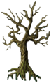 Cypress Tree (Twisted).png