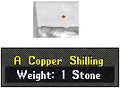 Copper Shilling.png