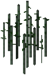 Bamboo 2.png