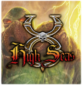 High Seas Logo.png