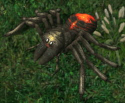 Giant spiderkr.png