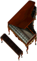 Harpsichord red.png