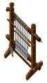 Loom (South).png