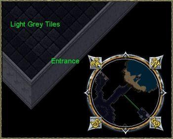Ultima Online Poison Scripts Screenshots