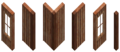 Board and batten wall tiles 1.png
